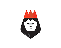 Majestade Rebranding