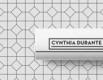 Cynthia Durante Jewelry