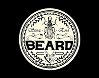 Beard Co.