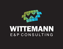 Wittemann E&P Consulting