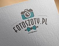 Identyfikacja Fotoszoty.pl