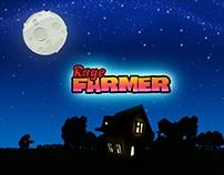 Rage Farmer