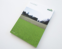 Wöbking GmbH — Produktkatalog
