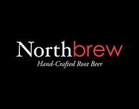 Northbrew Root Beer Co.
