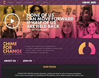 chimeforchange.org