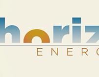 Horizon Energy