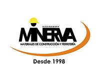 Empresa Distribuidora Minerva