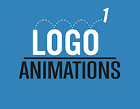 Logo Animations 1