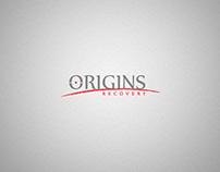 Origins Recovery