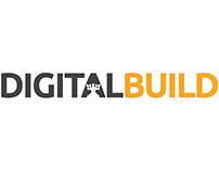 Digital Build