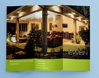 EWBN Brochure