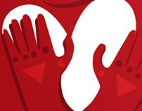 Día Mundial VIH y sida 2015
