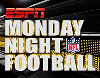 ESPN Monday Night Football