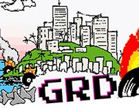GRD XXIII