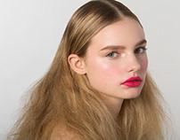Beauty Editorial #21