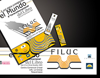 FILUC | Branding | 2005