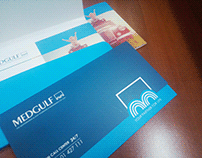 Packaging - Policy Cover/booklet/insurance card