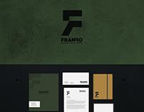 Franfo II
