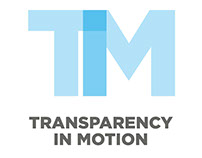 Transparency in Motion CI