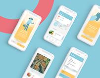 Kopi App