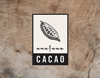 One/One Cacao