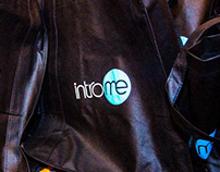 A new Social Mobile App called IntroMe