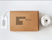 TRASH boutique