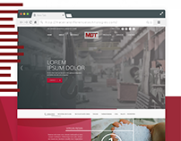 Material Difference Technologies