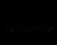 MAFKAR Program Graphics