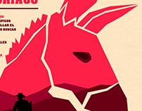 Afiches 2013-2016 | I. Municipalidad de La Serena