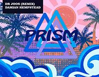 Prism Remix