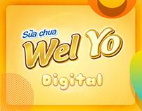 W.E.L.Y.O