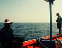 Dhivehin