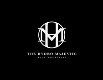 The Hydro Majestic Hotel