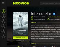 MOOVION