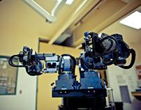 Neuroarm: Robotic Neurosurgery