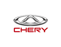 [Acción] Chery Motors - Chile