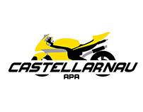 Manual de identidad corporativa para Castellarnau