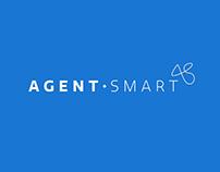 Agent Smart | Branding