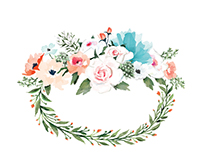 Flower crowns 2016