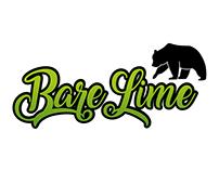 Bare Lime