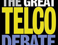 Great Telco Debate