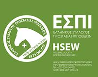 ESPI Website