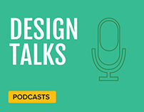 Design Talks Podcast