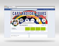 Cape Radical Tours