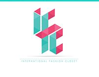 International Fashion Closet - IFC