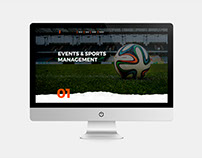 QV Sports