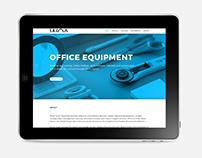 Were Opack Agencies Rebrand