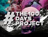 the100daysproject