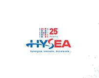 Hysea